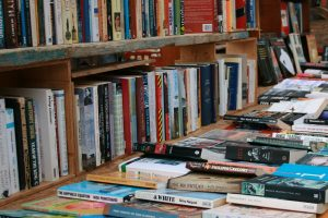 bookfairs-tynemouth_markets