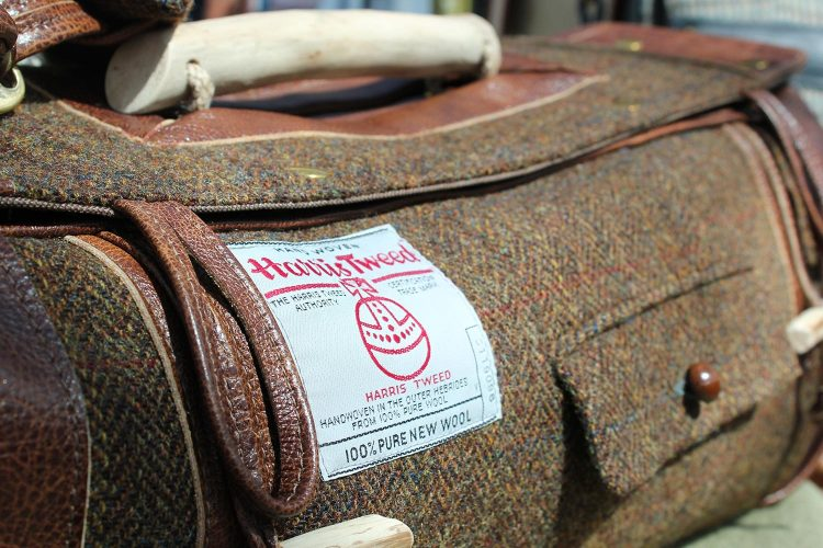harris_tweed-tynemouth_market