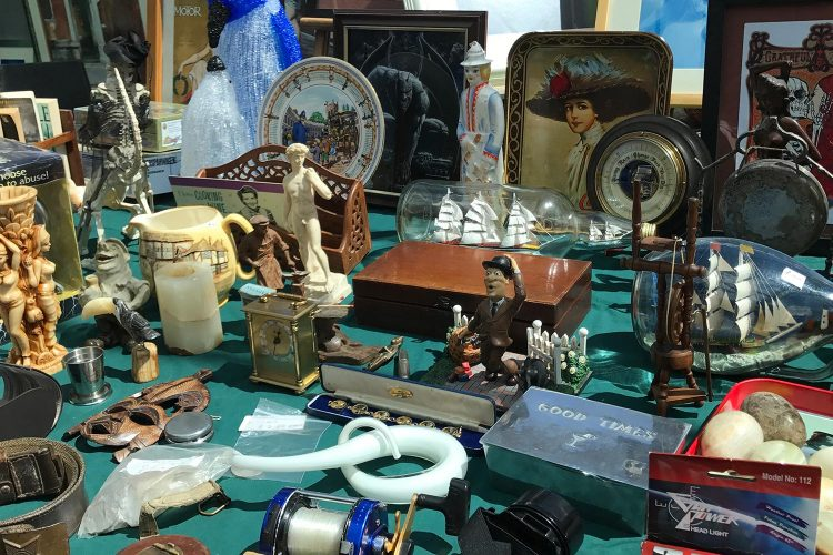 antiques-tynemouth_markets