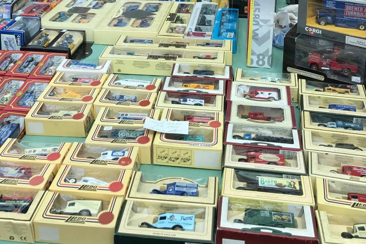 collectables-tynemouth_markets