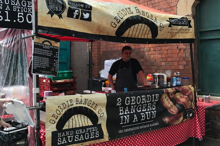 geordie_banger_co-tynemouth_markets