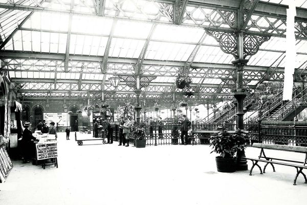 victorian_tynemouth_station3